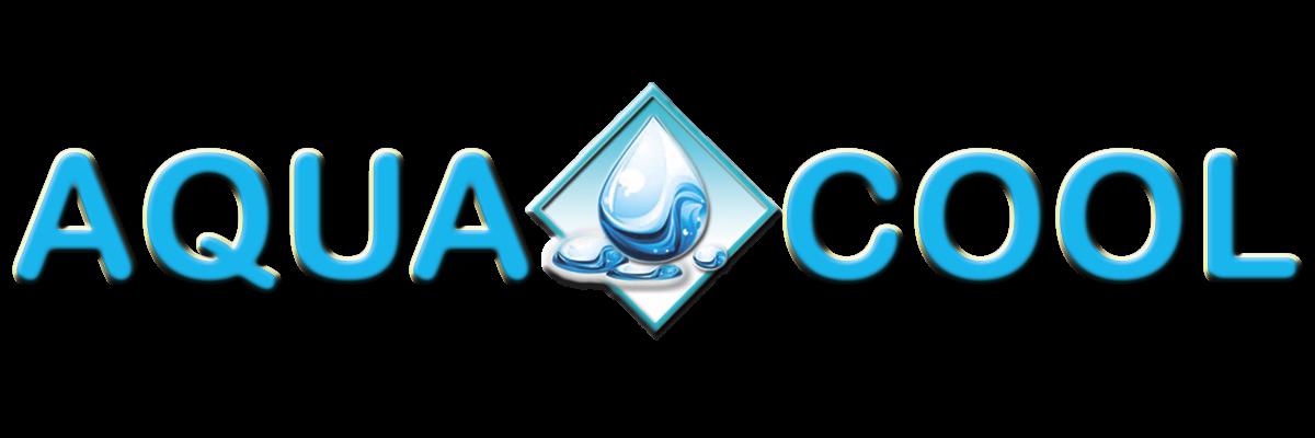 aqua-cool.com.ua